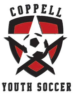 Coppell Youth Soccer Association