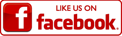 For the most up-to-the-minute information on all things CYSA, find us on Facebook